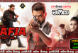 Mafia Sinhala Sub