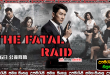 The Fatal Raid 2019 Sinhala Sub