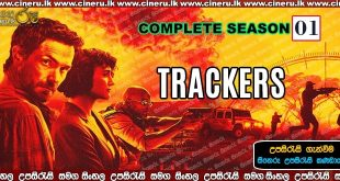 Trackers (2019) Sinhala Sub