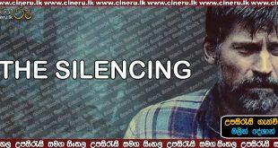 The Silencing (2020) Sinhala Sub