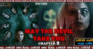 May the Devil Take You: Chapter Two 2020 Sinhala Sub