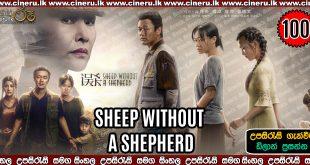 Sheep without a Shepherd 2019 Sinhala Sub