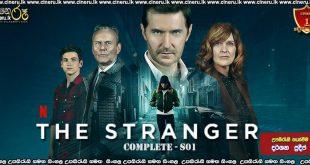 The Stranger (2020) Complete Season Sinhala Subtitles