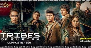 Tribes of Europa (2021) Complete Season 01 Sinhala Subtitles