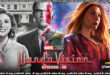 WandaVision (2021) E08 Sinhala Subtitles