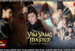 Ying Yang Master : Dream of Eternity (2020) Sinhala Sub