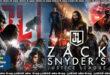 Zack Snyder's Justice League (2020) Sinhala Sub