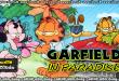 Garfield In Paradise (1986) Sinhala Sub
