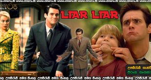 Liar Liar (1997) Sinhala Subtitles