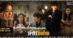 Spellbound (2011) Sinhala Sub